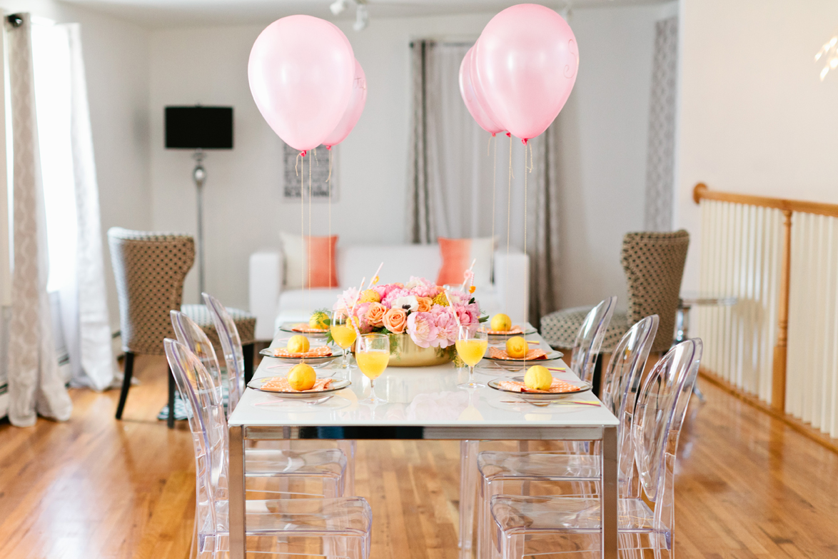 erinmcginn_coutureparties002