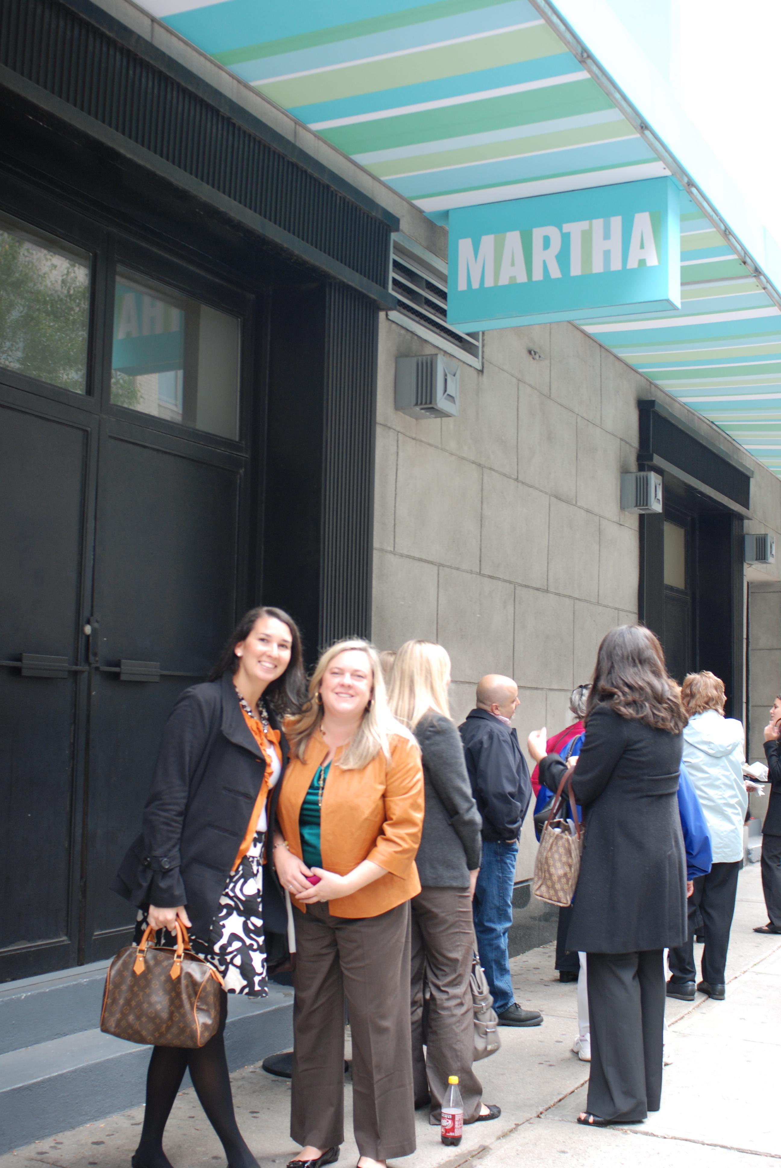 martha stewart show03